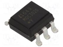 MOC3020S
