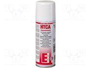 HTCA200ML