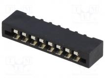DS1020-08ST1D