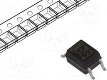PC354N1J000F