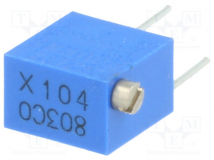 3262X-1-104LF