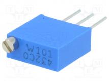 3292W-1-101LF