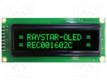 REC001602CGPP5N00000