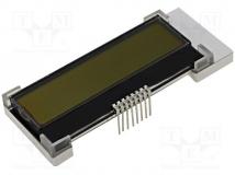 RX1602A5-FHW-TS