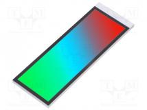 DE LP-507-RGB