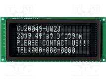 CU20049-UW2J