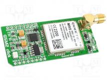 GSM2 CLICK