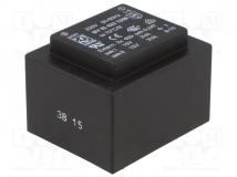 BV EI 422 1305