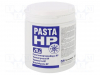 PASTA-HP-1000