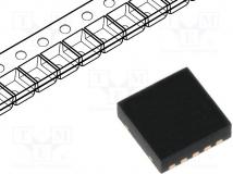 MCP19035-BAAAE/MF