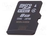 SDU8GCMGRB-M15