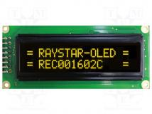 REC001602CYPP5N00000