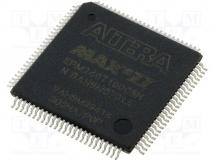 EPM240T100C5N