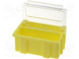 SMD-BOX N 2-2-3-4-1