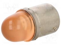 LO-BA15S-230AC