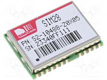 S2-10488-Z0X08