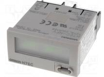 H7EC-NFV-B