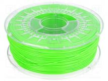PLA-1.75-BRIGHT GREEN