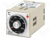 E5C2-R20P-D 100-240AC 0-300