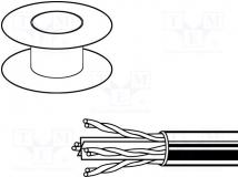 BL-7965E.01A305