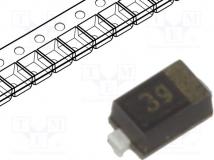 BA89502VH6327XTSA1