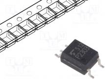 TLP2303(TPR.E(T