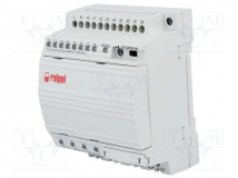 NEED-230AC-11-08-4R