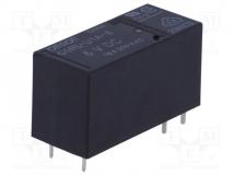 G5RL-U1A-E-6DC
