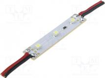 OF-LED3PLCC2-WL2