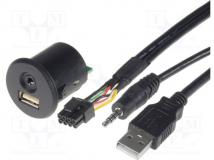 C5701-USB