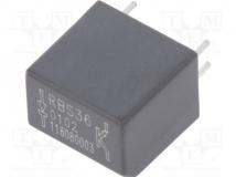 RBS360102