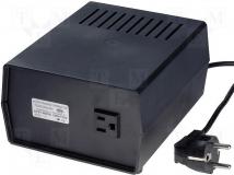 ATST600-230V/115V-002