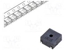 LET9045AS-03L-3.2-16-R