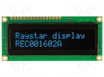REC001602ABPP5N00000