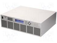 AC6801A