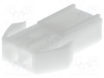 DS1069-02-2FCWA