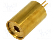 LC-LMD-635-03-01-A