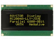 RC2004A-LLY-JSVE
