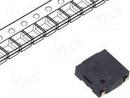 LD-BZEL-T64-0808