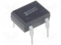 B500D