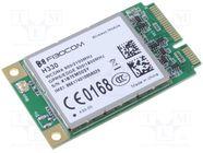 H330 A30-00-MINI_PCIE-00