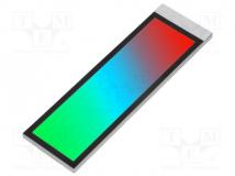 DE LP-508-RGB