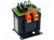 STLF200/230/24VDC