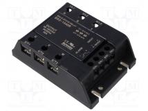 SR3-1440R