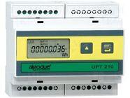 UPM210