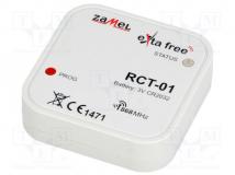 RCT-01