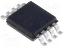 MCP9808-E/MS