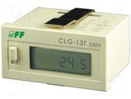 CLG-13T/24