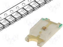 OF-SMD3216R
