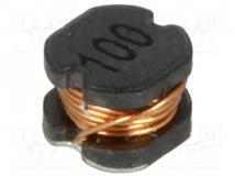 DLG-0403-100